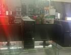 本店二手台式机和显示器便宜处理