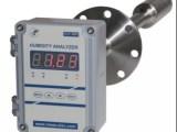 成都久尹科技HJY-180C烟气湿度仪CEMS专用