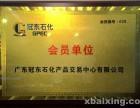 广东石化微盘