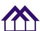 家庭装修、旧房翻新、二手房改造、局部装修、墙面翻新
