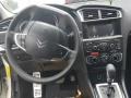 雪铁龙C42013款 C4L 1.6THP 自动 劲智型 美女座
