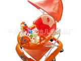 厂家供应 热销 爆卖款 婴儿学行车 (588)