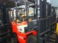 1-3吨电瓶电动叉车,1-10吨内燃柴油叉车
