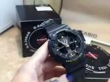 给大家揭秘下高仿浪琴手表哪里有买,工厂拿货物美价廉的多少钱