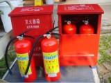 房山长阳检测灭火器上门免费琉璃河消火栓消防水带接口批发