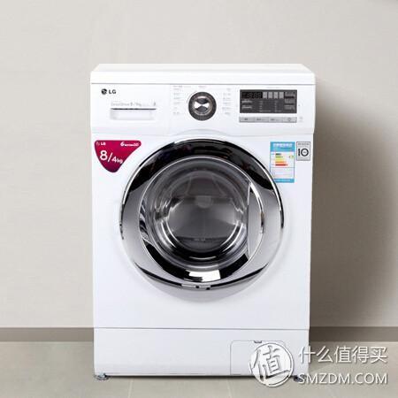 乌鲁木齐康佳洗衣机(统一维修点~24小时维修联系方式是多少?