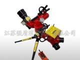 西安强盾消防设备公司 供应PSY移动式消防水炮