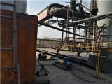 黄山家庭中央空调清洗,油罐清洗,维修清洗锅炉