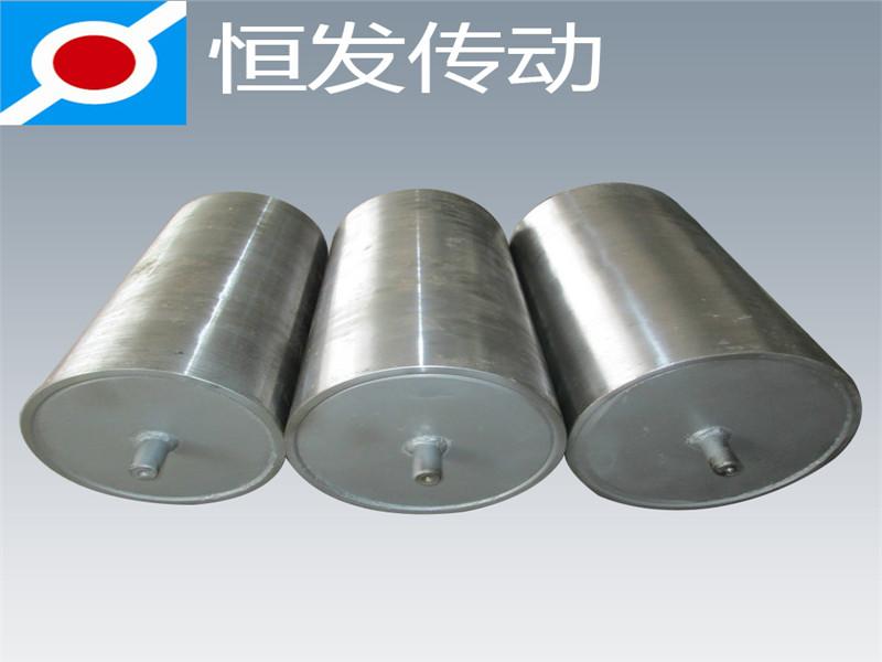 加工滚筒-恒发传动专业供应大直径滚筒