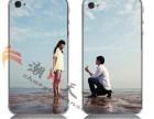 手机壳时尚印制加盟潮印天下个性手机壳印制