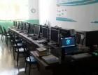 CAD/UG/SW设计UG/PM编程,数控加工线切割培训