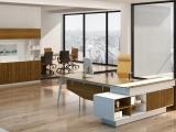 江西办公家具-江西奇点家具