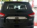 福特翼虎2013款 翼虎 1.6GTDi 自动 四驱精英型 老板