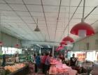 昌平生活超市往外出租转让摊位分租小区中心人量稳定