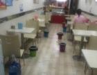 砀山中学对面浇头米线店铺整体转让