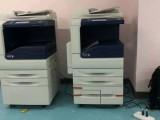 复印机租赁保养维修打印机维修硒鼓耗材配送