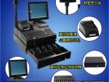 广州餐饮管理系统奶茶店专业触屏一体机超市收款机软件