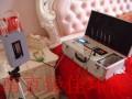 南京室内环境检测 新房甲醛检测 空气检测