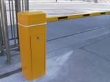 西城区道闸安装 小区道闸 挡车器安装厂家