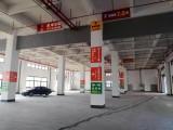 中安智谷产业园内,交通便利,园区总面积53万方,面积2万平