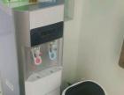家用科选净水器直饮水机