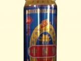 中国梦啤酒 中国梦啤酒诚邀加盟