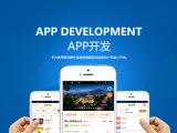 app开发定制,软件价格,小程序定制