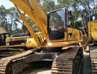 二手小松挖掘机价格 小松450挖掘机 二手小松挖掘机