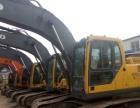 沃尔沃60B、140B、210B、240B、290B等挖掘机