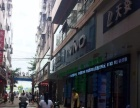安吉大道苏卢村80平米,门宽6米,适合餐饮 品牌服