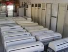 小榄回收二手办公家具 收购二手办公用品 屏风回收