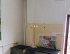 个人出租福大东门对面700米 1室1厅1卫套房
