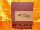 包装盒定做包装盒设计包装盒制作就选宏尚包装