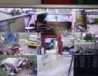 黄冈10年专业监控安装,注重细节,重视质量