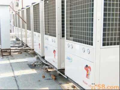 中山市五桂山中央空调上门回收,空调回收电话,空调回收价格