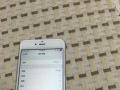 自己使用的苹果6PLUS国行16G便宜卖