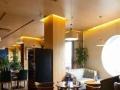 (个人)好商圈店铺转让可西餐厅咖啡厅酒吧特色餐厅Q