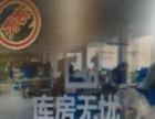 江北2楼1200平标准厂房带货梯适合轻工业