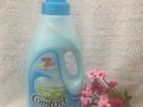 正品国货金纺洗衣液 深层洁净护色不伤手易漂清洗衣液批发 招代理