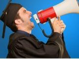 学历提升职业资格培训
