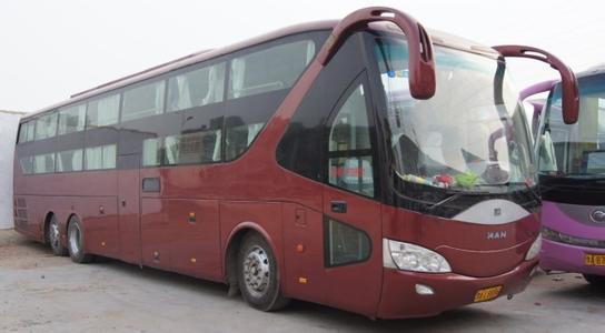 东莞到武汉的汽车几个小时15262441562的汽车大巴