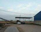 满城 于家庄南郊变电站北侧 仓库 1400平米