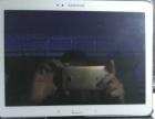 转让一台三星GalaxyTabPro520 平板电脑