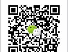 哈尔滨信立投资