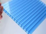衡水PC阳光板厂家直供 多种规格定制