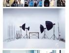 商业摄影,摄像,平面设计,VI