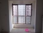 新合作公寓 精装 1200元 2室 急租