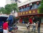 郑州各区管道疏通 清理化粪池