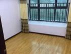 花溪公园保利溪湖 3室2厅110平米 简单装修 年付