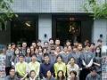 世界犬业联盟FCI在中国唯一合作伙伴CKU指定专业
